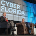 Cyber Florida's new leader stresses need to step up student enrollment