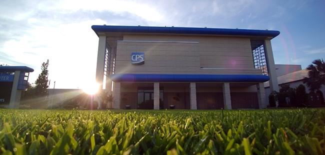 CPS Investment Advisors