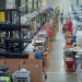 Drinkware maker Tervis reduces office and factory space during pandemic