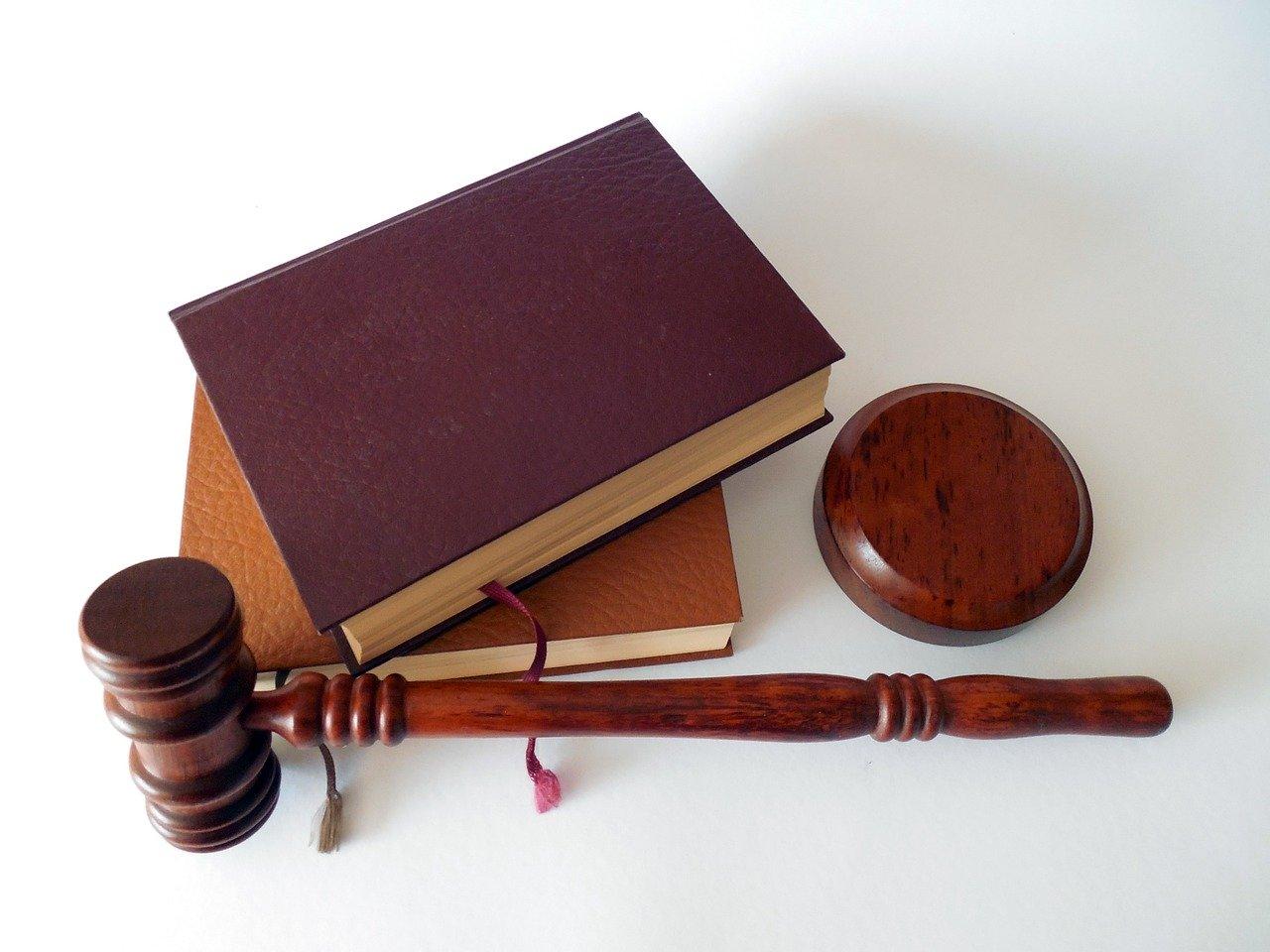 'It just devastated me': Florida law grads left hanging after bar exam called off