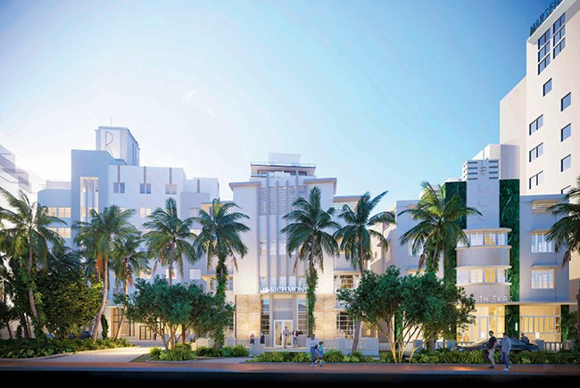 ATS Miami Aug 2020