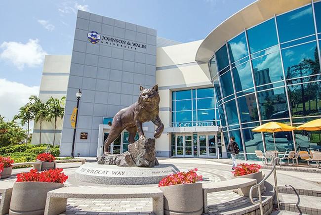 ATS Miami Sept 2020