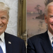 UNF Poll Finds Biden Leading in Florida Presidential Race
