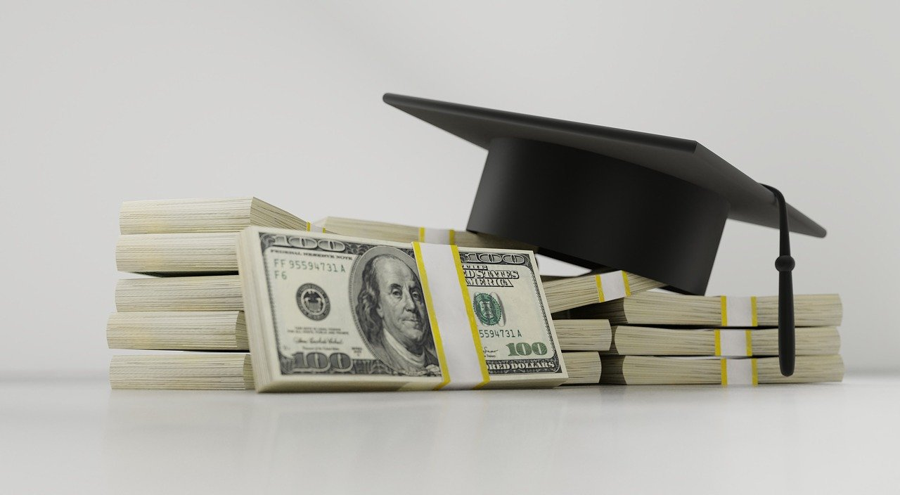 Florida lawmakers weighing tuition price hike