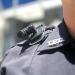 Florida police departments review policies, procedures and training
