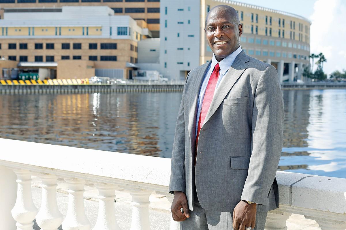 Veteran-owned businesses in Florida