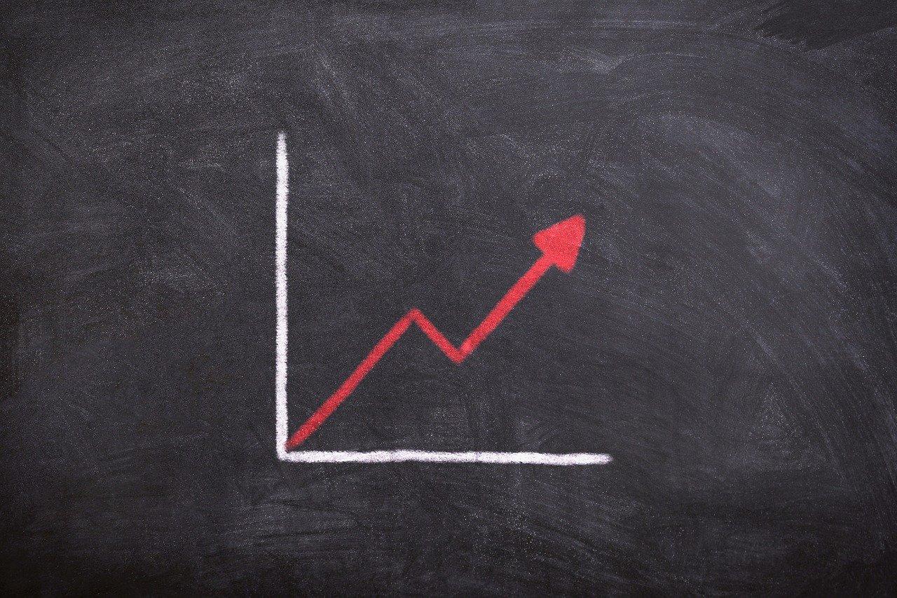 Gov. DeSantis' budget increases school spending by $285 million