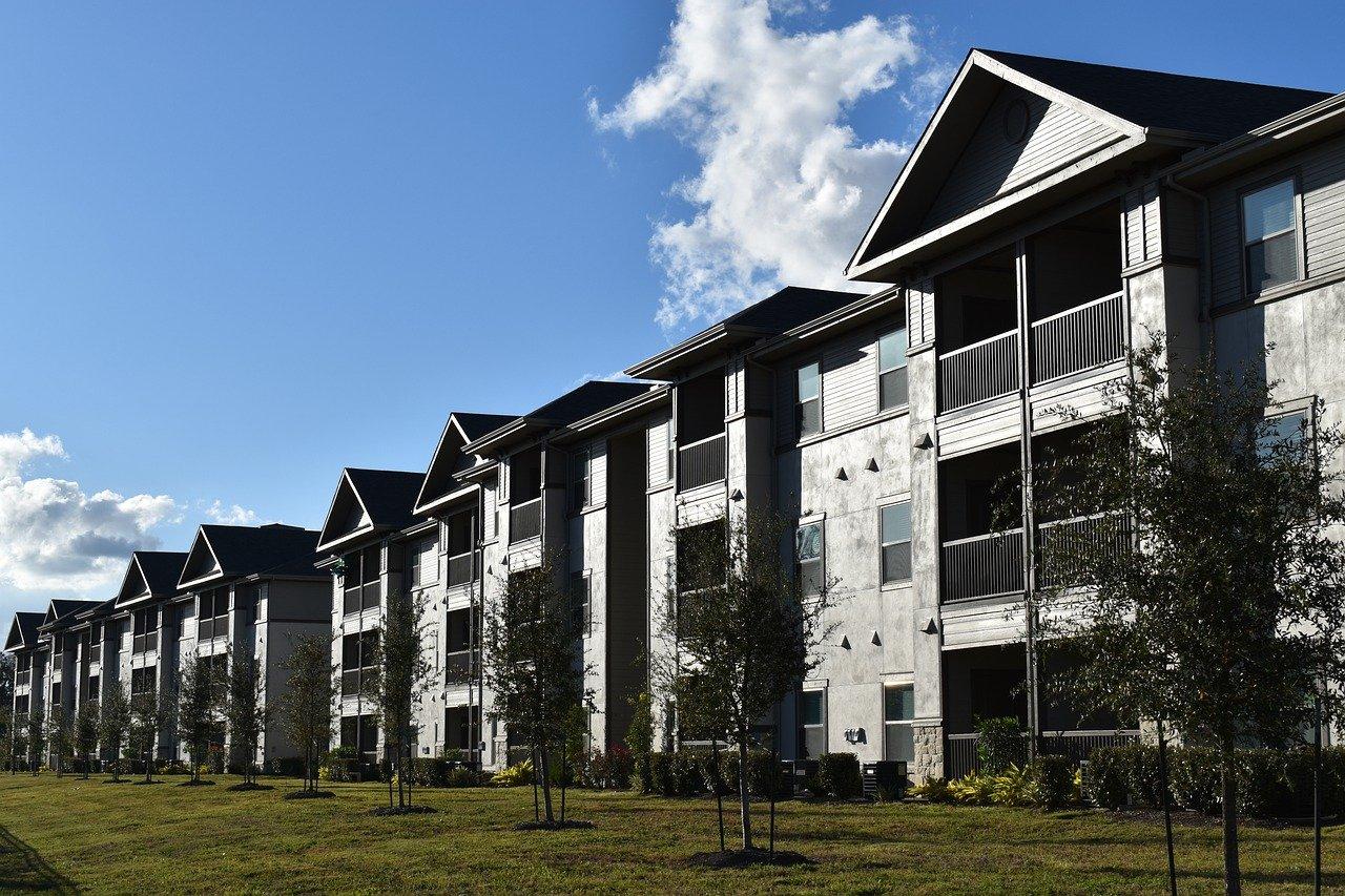 Florida study: $5 billion return on $423 million affordable housing investment