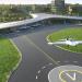 Lilium developing on-demand sky taxi service hub at Lake Nona