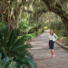 Florida parks have found a new appreciation during the pandemic