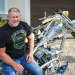 Keith Overton and Paul Teutul Sr. plan motorcycle-themed restaurant in Pinellas Park
