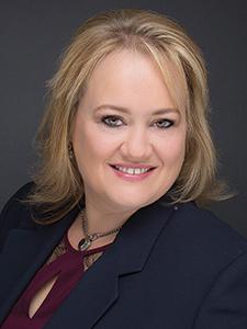 Tanya L. Bower, ESQ., Director, Tripp Scott