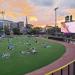 Minor League teams get creative with revenue in Florida