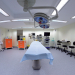 Florida hospitals face a cash crunch from COVID