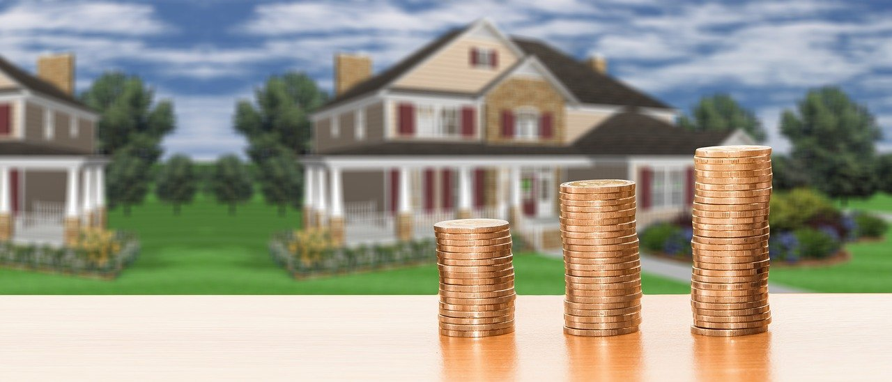 Florida has a 'serious mismatch' between housing costs and income
