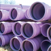 Caloosahatchee Connect pipeline project benefits water quality