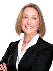 Laura Kelley, Executive Director, Central Florida Expressway Authority