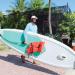 Miami-based PADL's self-serve paddleboards