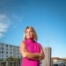 Southeast Florida's economic outlook for 2021