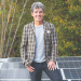 Climate First Bank plans to supercharge solar loan products