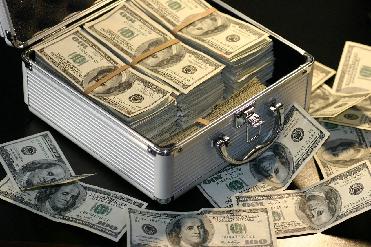 Cash offers lead to spike in rental market
