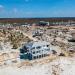 Florida hurricane season 2021: The good news and bad news