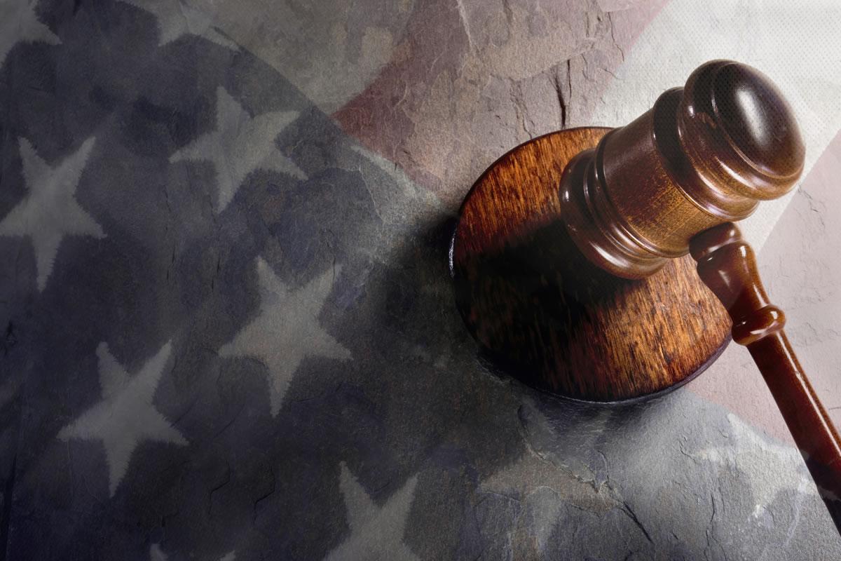 Legal Elite Government & Non-Profit Attorneys