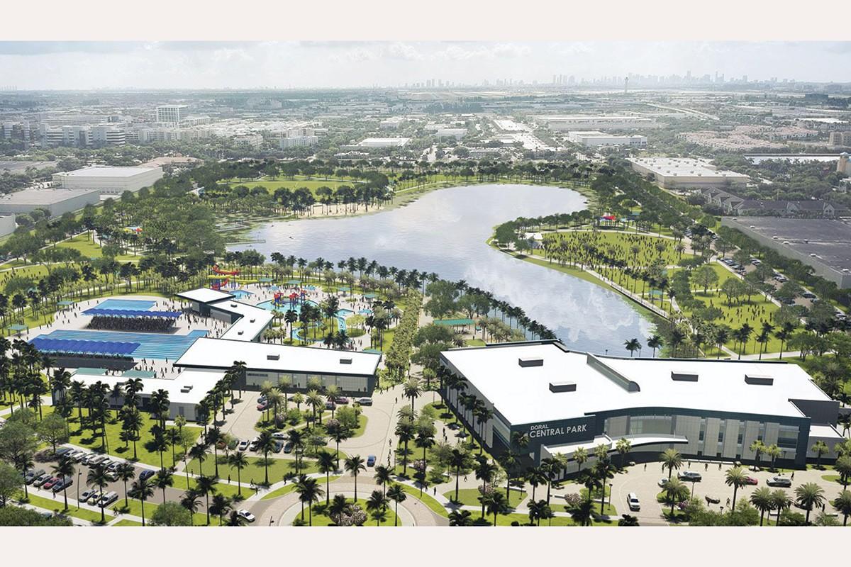 ATS Miami June 2021