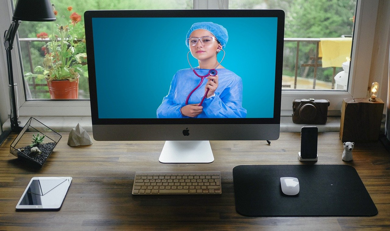Floridians' access to telehealth could suffer as state order expires