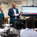 FIU aims to fill thousands of cyber-security vacancies through apprenticeship program
