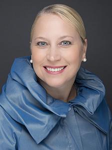 Christine P. Yates, ESQ.