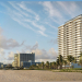 Related Group's decision to build an oceanfront condo in Pompano Beach looks to be paying off