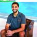 Tampa entrepreneur Samyr Qureshi's tutoring business Knack is soaring