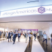 Boosted by eMerge Americas, Miami can finally boast of being a tech hub