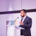 Entrepreneur Felice Gorordo is trying to reverse Miami's brain drain