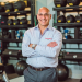 Fitnessmith moved from regional to national exercise equipment supplier during pandemic