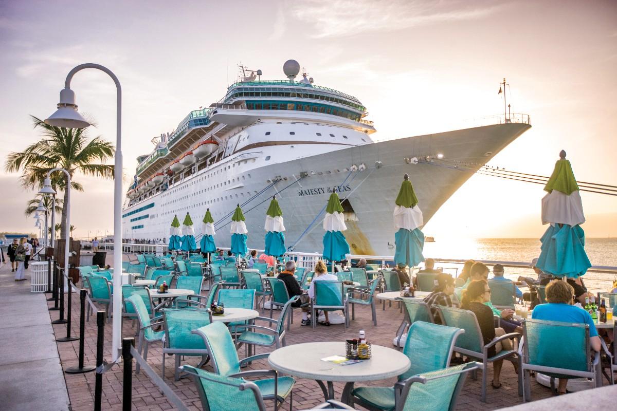 ATS Miami Oct 2021