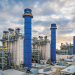 Duke takes the first step in dismantling its 'backbone' power plant