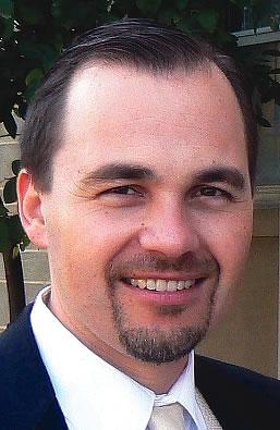 Peter Zalewski