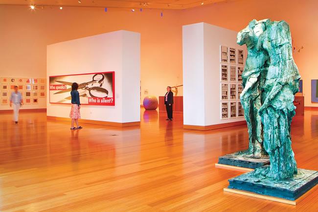 Harn Museum of Art