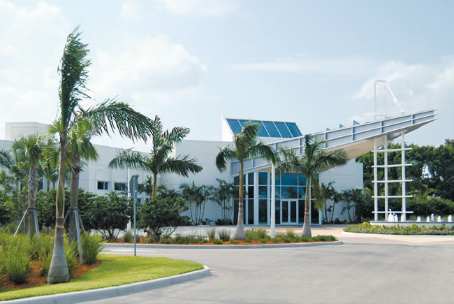 Business Florida 2013 - Southwest - Fort Myers, Naples ...