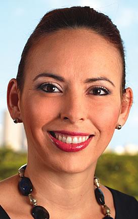 Lorena Sánchez Urpí