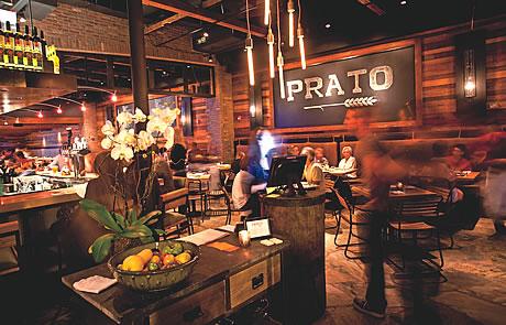 New restaurants make winter park a wonderland florida trend - Italian restaurant winter garden ...