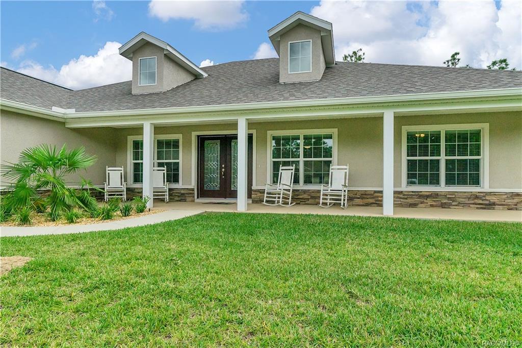 Property: 792663