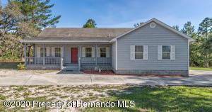 Property: 2209003