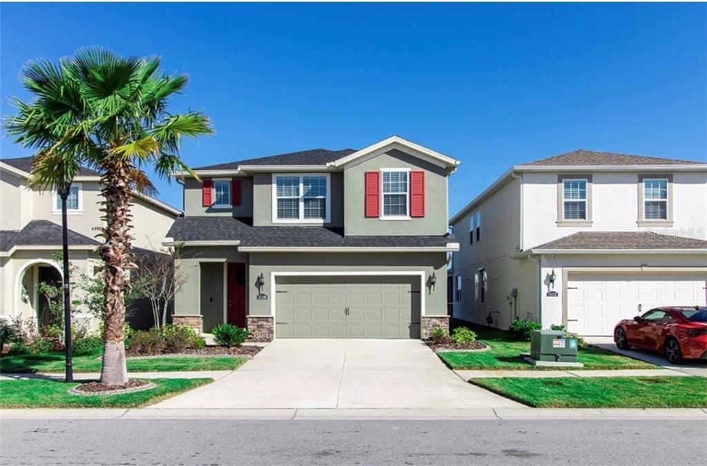 Property: T3228648