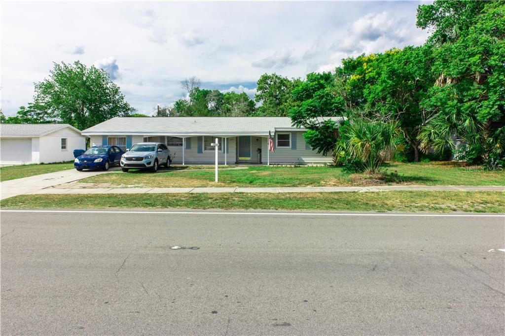 Property: T3246037
