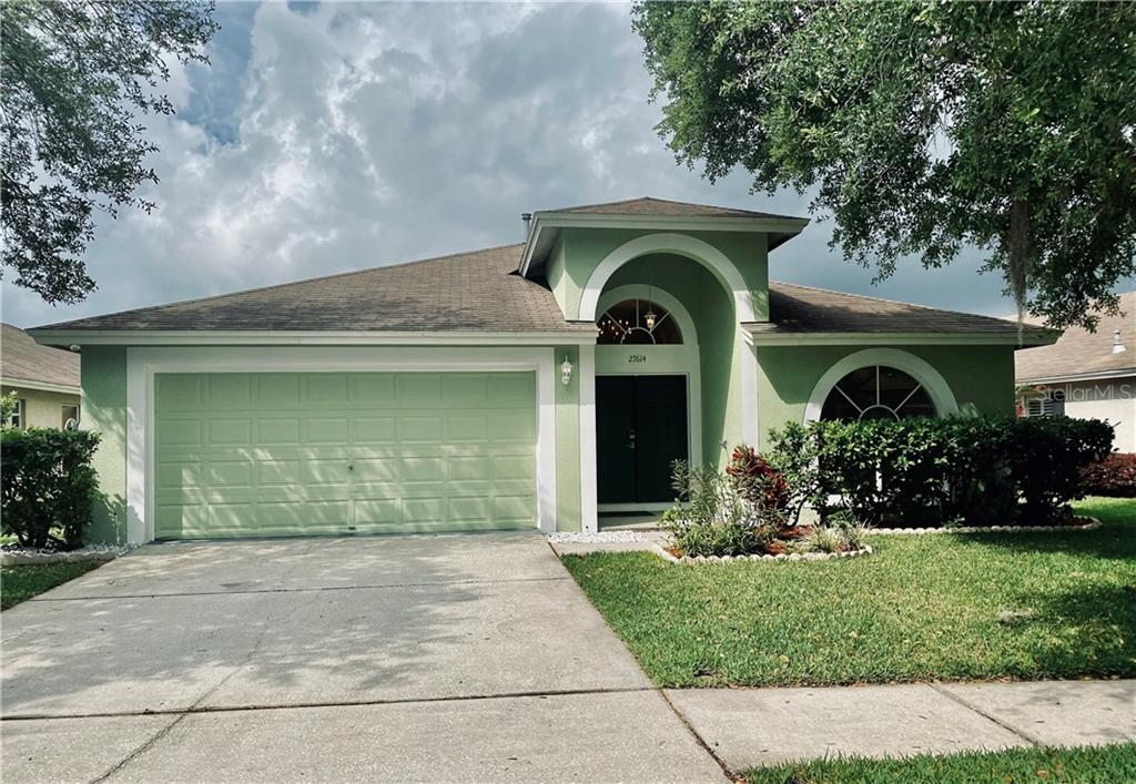 Property: T3298032
