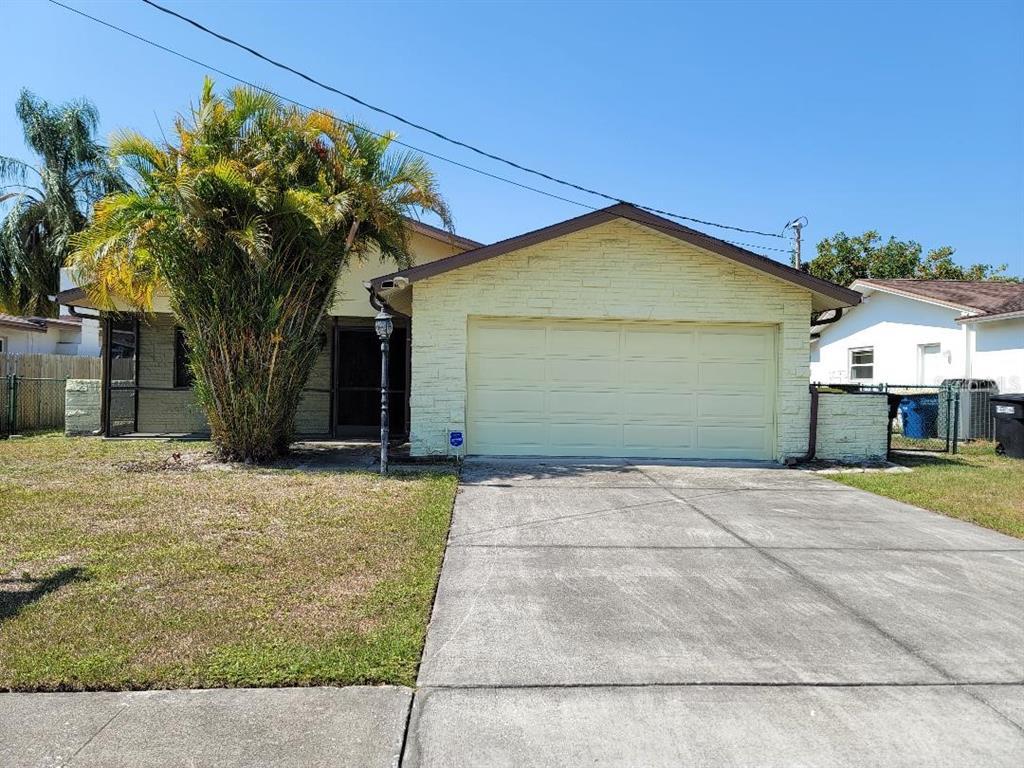 Property: T3302595