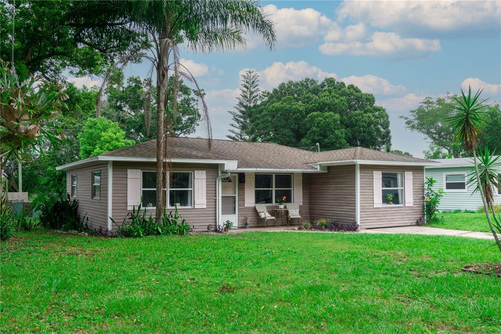 Property: T3316896